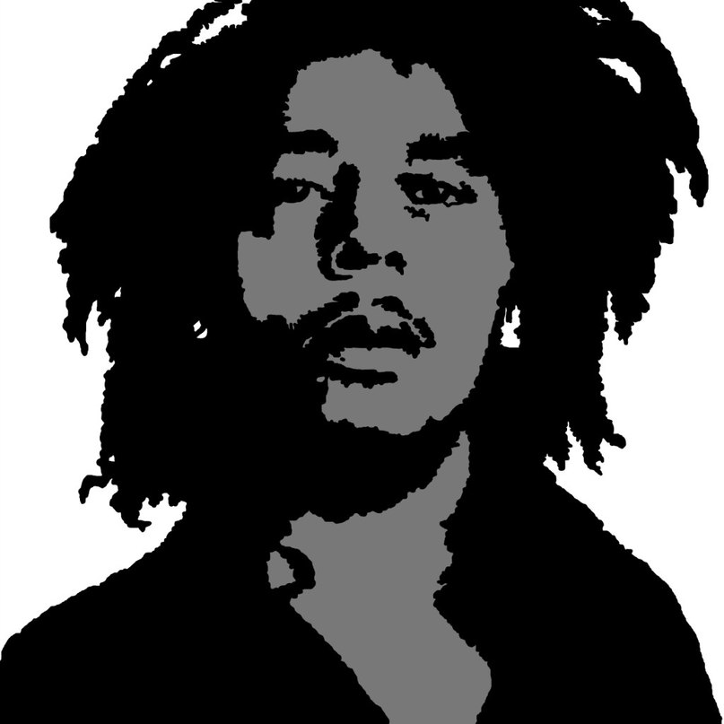 buffalo soldier bob marley Lyrics to 'buffalo soldier' by bob marley buffalo soldier / dreadlock rasta / there was a buffalo soldier / in the heart of america / stolen from africa / brought to america / fighting on arrival discovered 9237 times using shazam, the music discovery app.