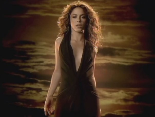 Beautiful Liar Beyonce and Shakira Шакира и Бейонсе