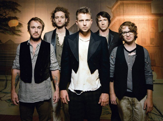 Apologize Timbaland feat. OneRepublic