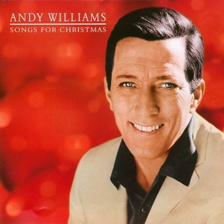 A Time For Us (Romeo And Juliet theme) Andy Williams