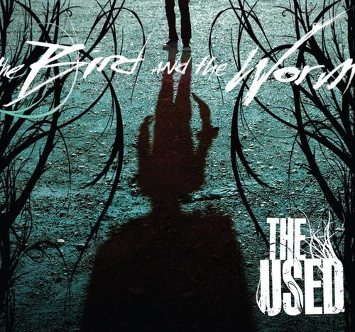 The Bird And The Worm The Used