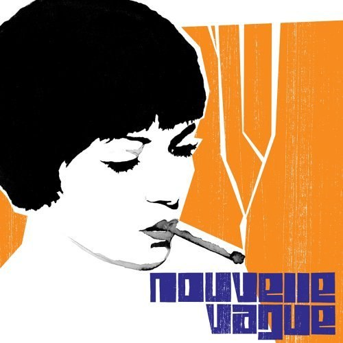 Blister in the Sun (Violent Femmes cover) Nouvelle Vague