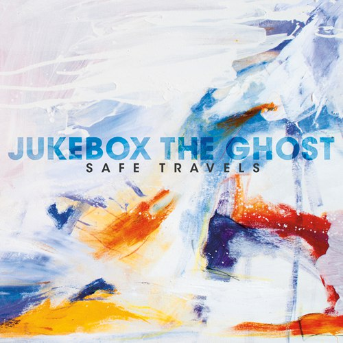 It's A Beautiful Life (Ace of Base cover) Jukebox the Ghost