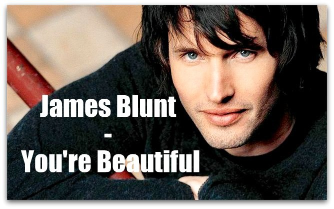 Goodbye My Lover (Acoustic Version) James Blunt