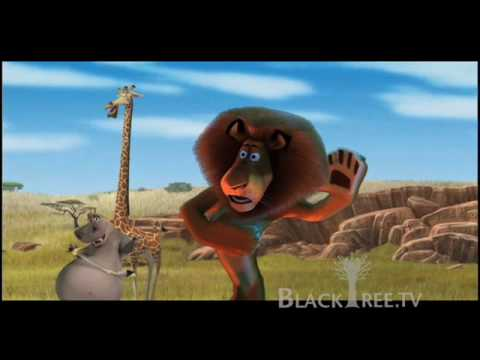 Related image with mort madagascar quotes quotes
